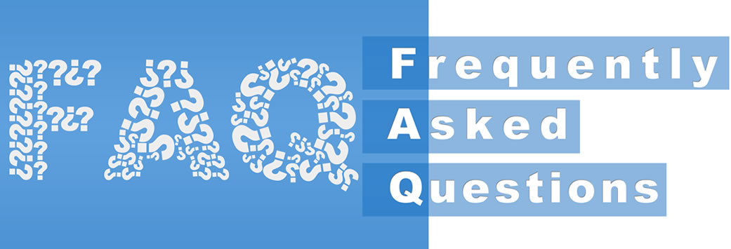 Frequently Asked Questions about our Dental Accountant service